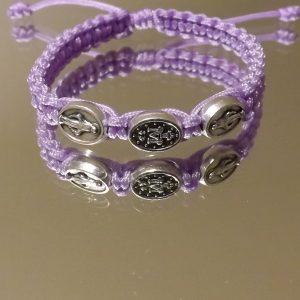 Kids Miraculous Bracelets