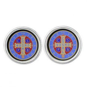 St.Benedict Bracelets